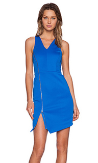 Обтягивающее платье - 1. STATE