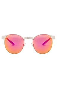 Солнцезащитные очки endomorph - Spitfire