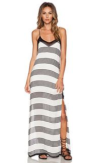 Макси платье nina - Vix Swimwear