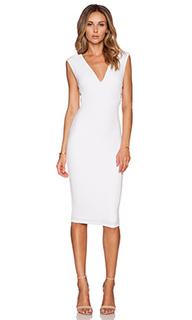 Обтягивающее платье turlington - Nookie