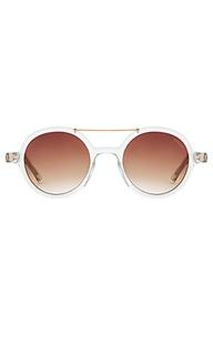 Солнцезащитные очки vivien - Komono