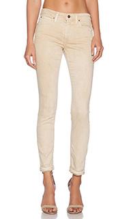 Узкие джинсы markie - Joe's Jeans