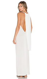 Платье goddess - Pitusa