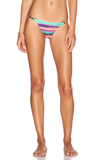 Низ бикини tri - Vix Swimwear