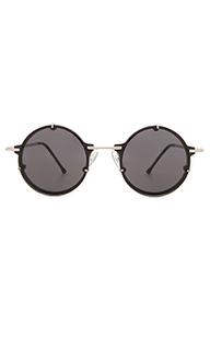 Солнцезащитные очки infinity - Spitfire