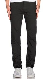 Облегающие джинсы petit standard - A.P.C.