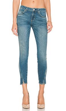 Узкие джинсы twist - AMO