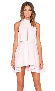 Платье new way - C/MEO