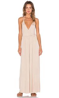 Платье andrea - Clayton