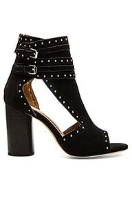 Туфли на каблуке matty - RAYE