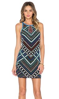 Платье monaco - Parker