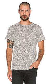 Простая футболка classic - John Elliott + Co