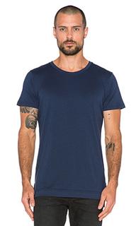 Простая футболка mercer - John Elliott + Co