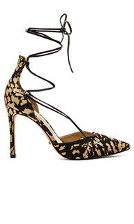 Туфли на каблуке karen - Schutz
