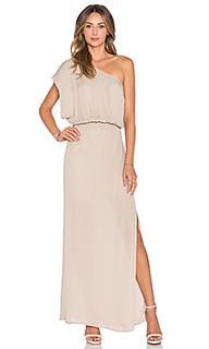 Вечернее платье emma - Rory Beca