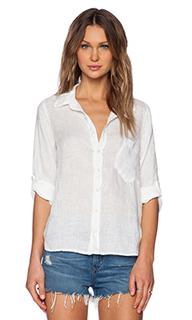 Рубашка с длинным рукавом jay - CP SHADES
