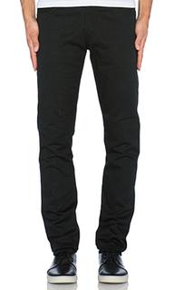 Облегающие джинсы premium vintage holden - Citizens of Humanity