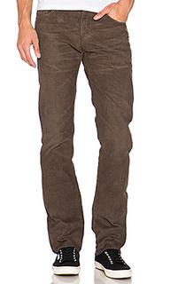 Вельветовые брюки core - Citizens of Humanity
