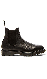 Сапоги 2976 chelsea - Dr. Martens