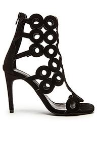 Туфли на каблуке honey - Jeffrey Campbell
