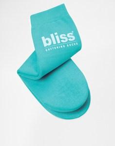Смягчающие носки Bliss - Softening socks