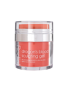 Моделирующий гель Rodial Dragons Blood - Sculpting gel
