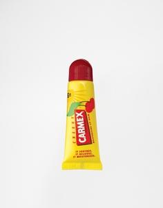 Бальзам для губ со вкусом вишни Carmex - Вишневый