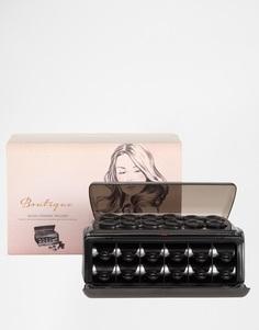 Керамические термобигуди BaByliss Boutique Salon - Heated rollers