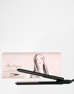 Выпрямитель для волос BaByliss Boutique Salon Control 235
