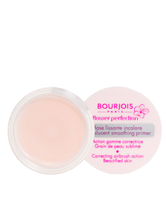 Основа под макияж Bourjois Flower Perfection - Основа