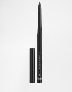 Подводка для глаз Illamasqua - Карандаш для глаз - Черный металл