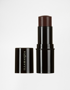 Контурный гель Illamasqua - Silhouette
