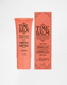 Основа theBalm TimeBalm - Timebalm