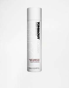 Кондиционер для темных волос Toni & Guy - 250 мл - Brunette
