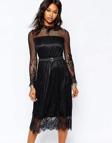 смотреть фильм черное платье онлайн бесплатно в хорошем качестве