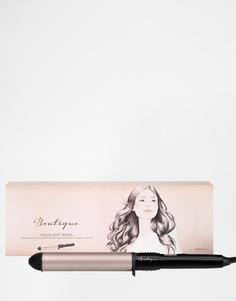 Щипцы для завивки волос BaByliss Boutique Soft Waves - Soft waves