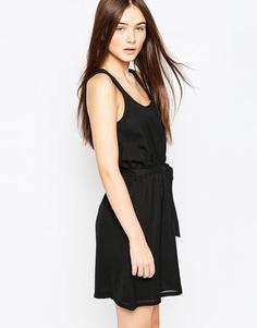 Платье Blend She Nicky - Черный