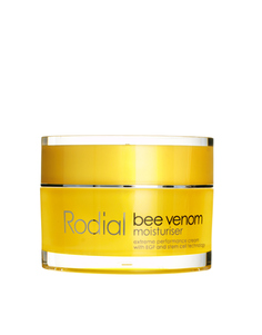 Крем на основе пчелиного яда Rodial Super Skin - 50 мл
