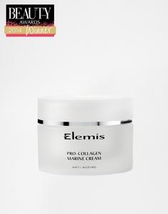Морской крем с проколлагеном Elemis 50 мл - Pro collagen