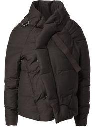 Куртки Julius