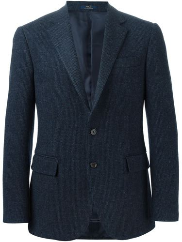 Куртки Ralph Lauren