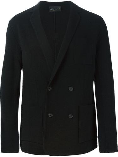 Куртки Kolor