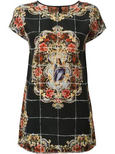 Кофты Dolce & Gabbana