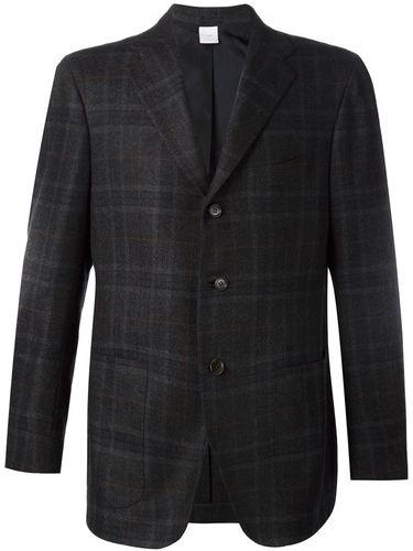 Куртки Kiton