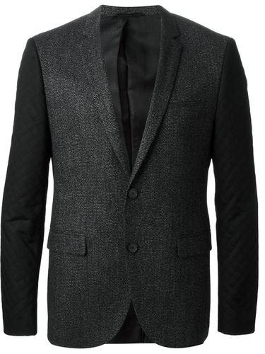 Куртки Hugo Hugo Boss