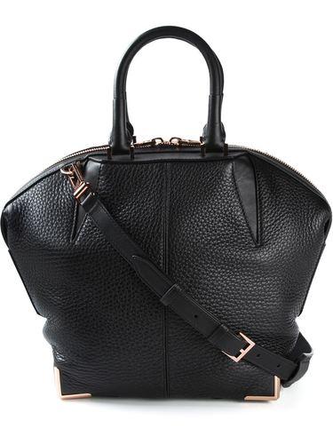 Женские сумки Alexander Wang купить в Москве и всей