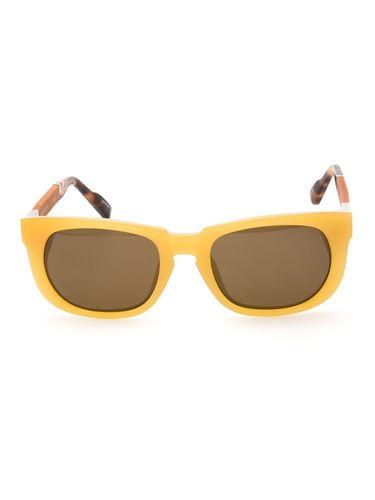 Солнцезащитные очки Linda Farrow Gallery