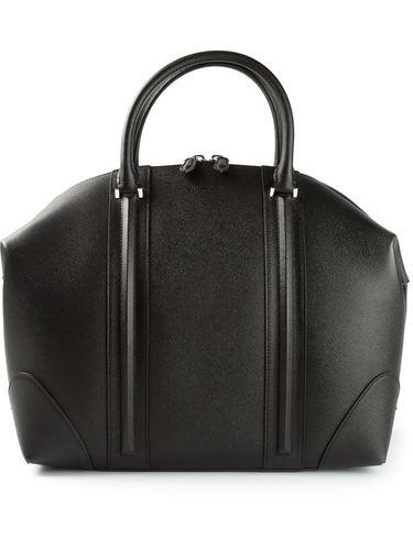 Сумки-тоут Givenchy