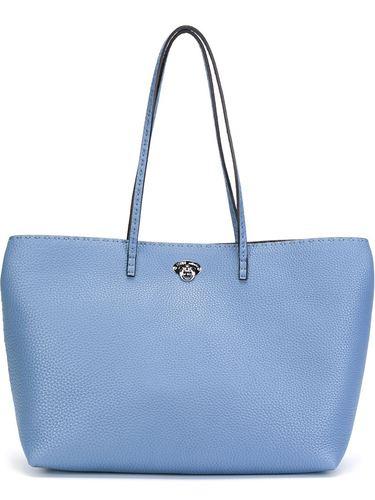 Женские сумки Fendi Фенди - купить в интернет
