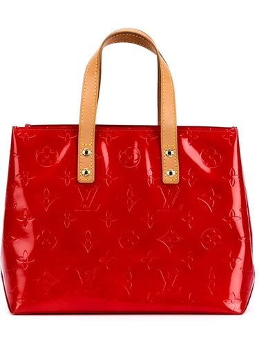 Сумки Louis Vuitton Vintage